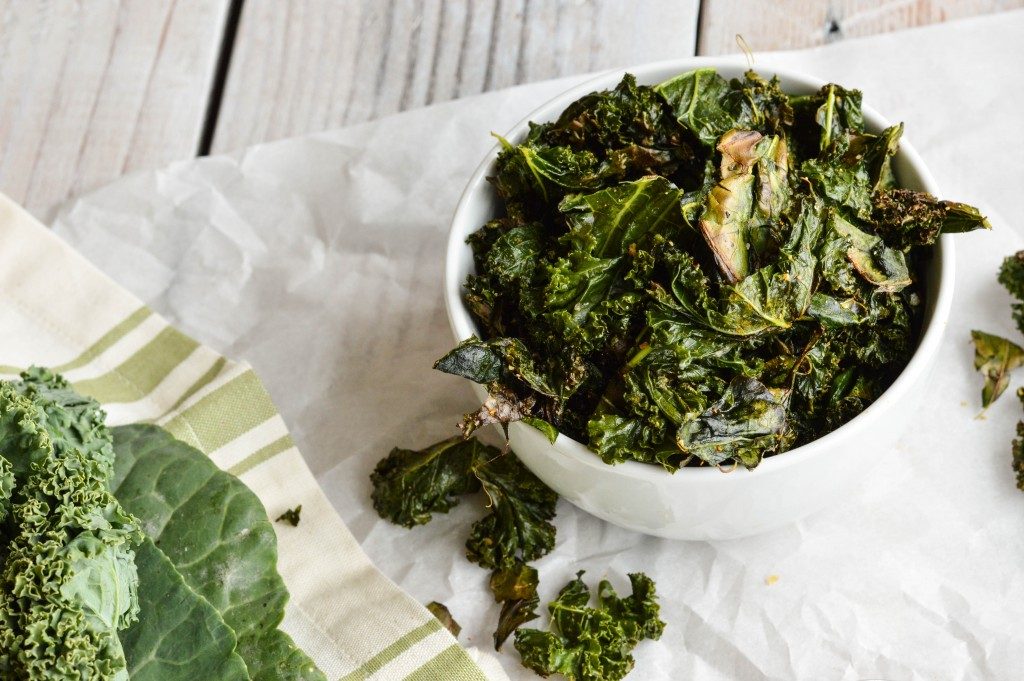 crispy_collards_and_kale 2