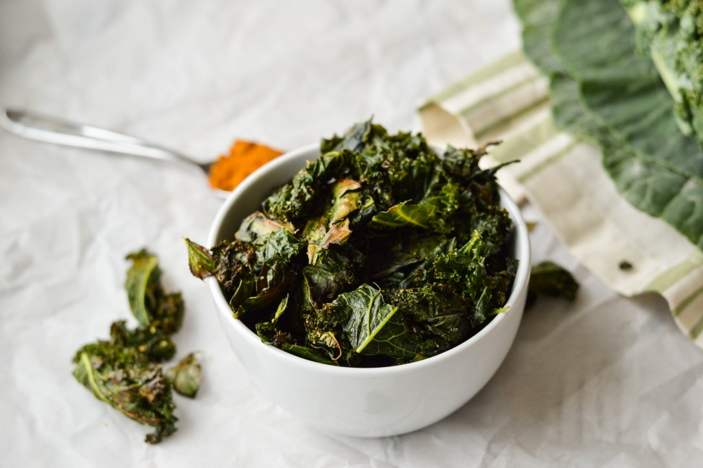 crispy_collards_and_kale 3