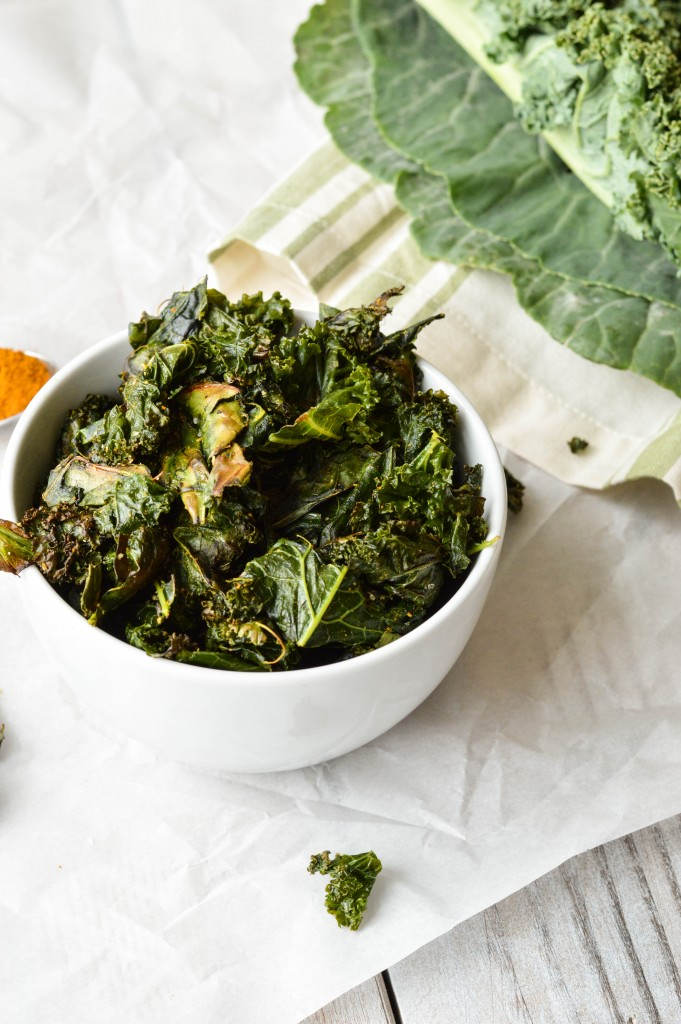 crispy_collards_and_kale 5
