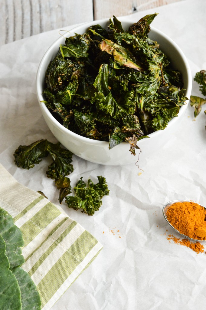 crispy_collards_and_kale 6