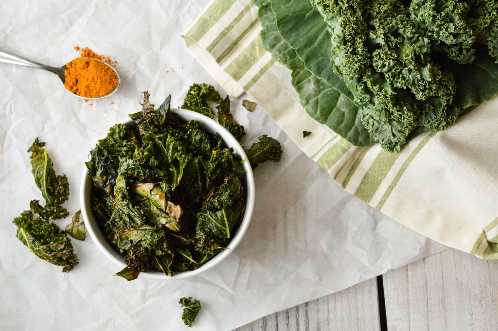 crispy_collards_and_kale 8
