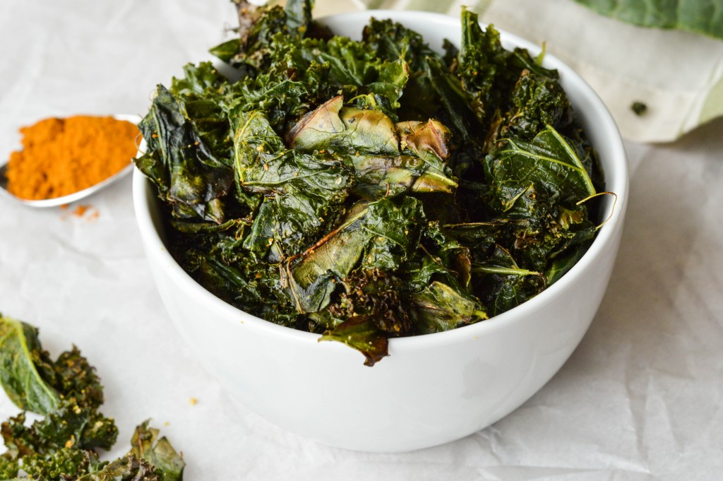 crispy_collards_and_kale 9