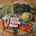 grocery bag produce 2