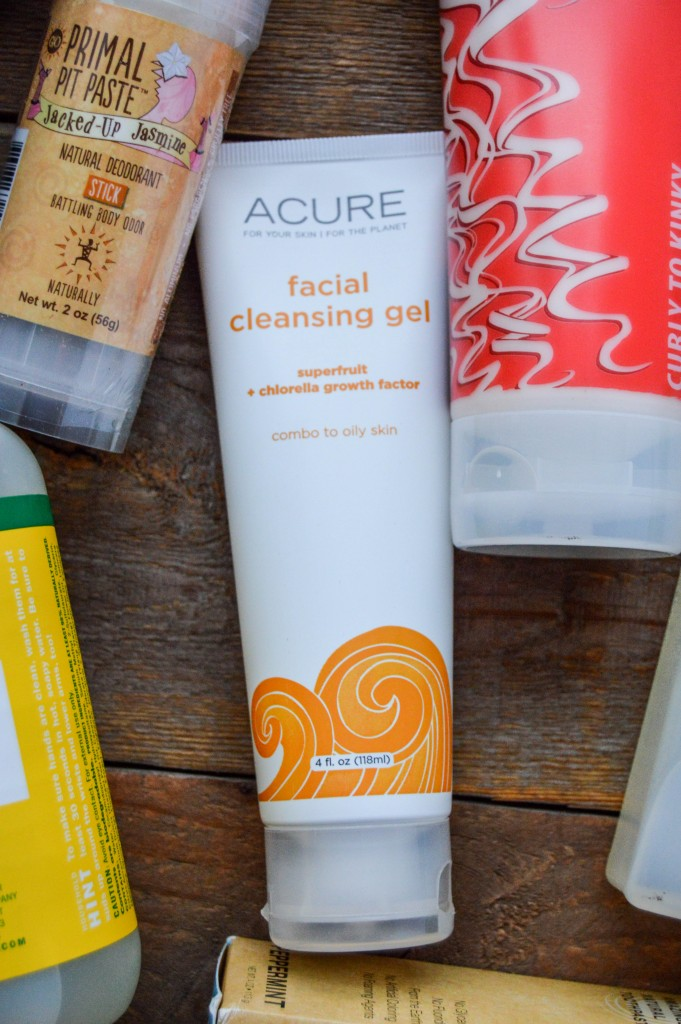 Acure_cleansing_gel