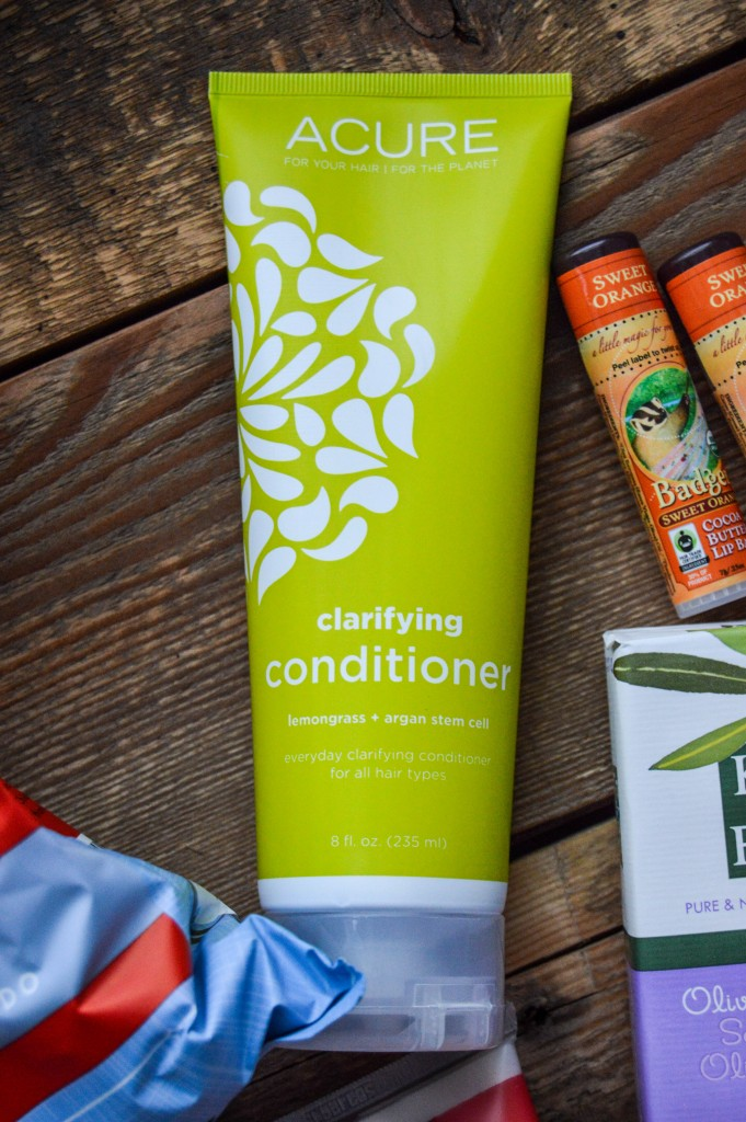 Acure_conditioner_natural