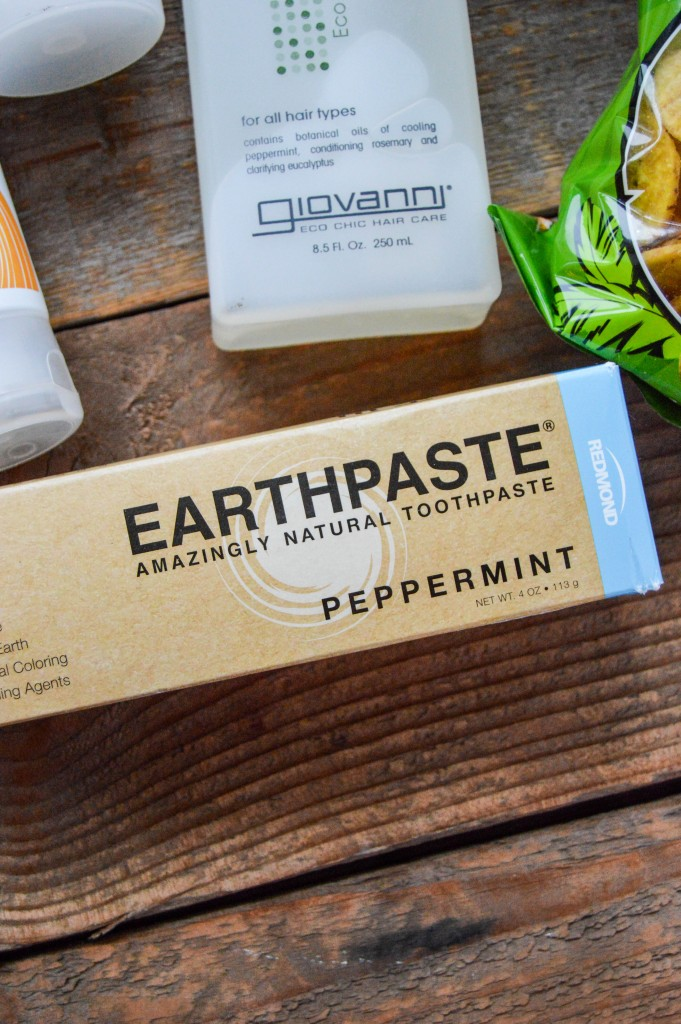 Earthpaste_natural_toothpaste