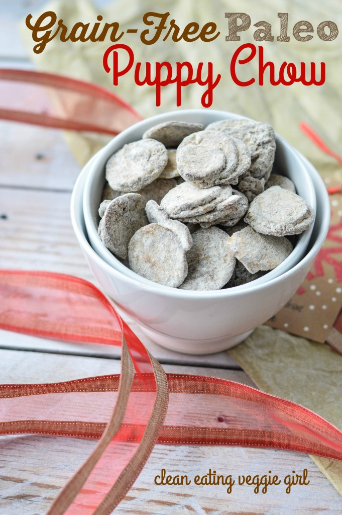 Grain-Free_Paleo_Puppy_Chow 5 Graphic