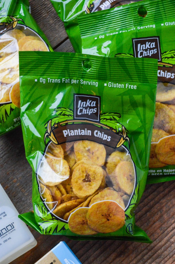 Inka_plantain_chips
