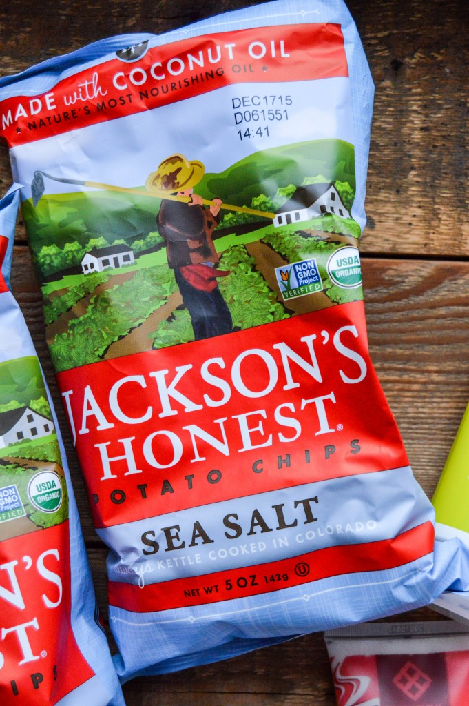 Jacksons_Honest_sweet_potato_chips