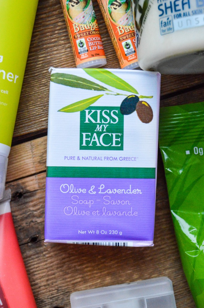 Kiss_My_Face_bar_soap