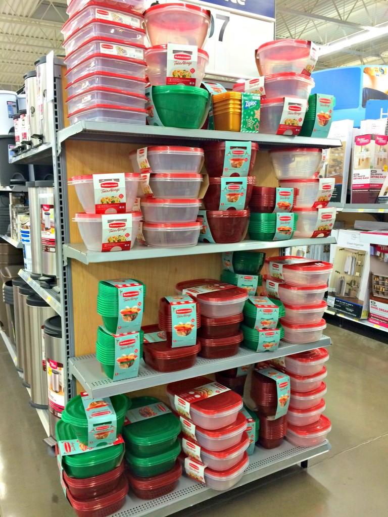 Rubbermaid_TakeAlongs_Wal-Mart