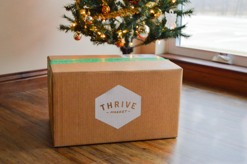 Thrive_Market