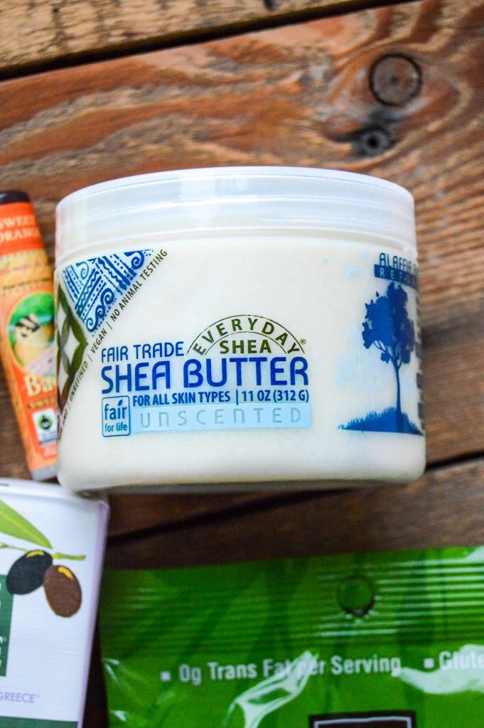 natural_shea_butter