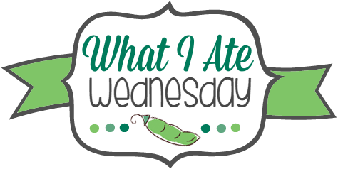 What I Ate Wednesday: January 6, 2016| cleaneatingveggiegirl.com