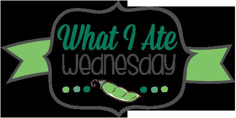 What I Ate Wednesday: January 27, 2016| cleaneatingveggiegirl.com