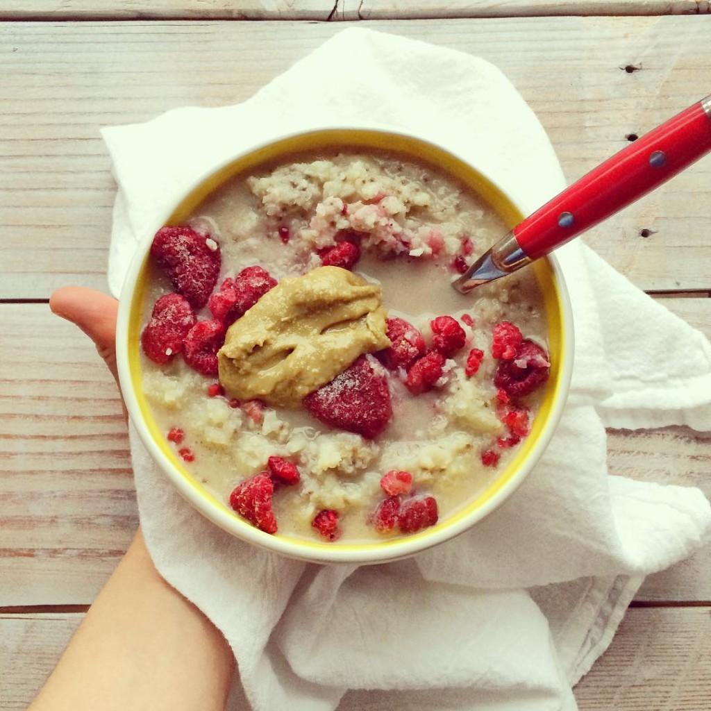 Meals and Snacks Lately from @ClnEatingVegGrl {Paleo, Gluten-Free, Nightshade-Free, Dairy-Free}   cleaneatingveggiegirl.com