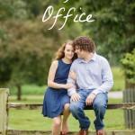 Out of the Office | cleaneatingveggiegirl.com