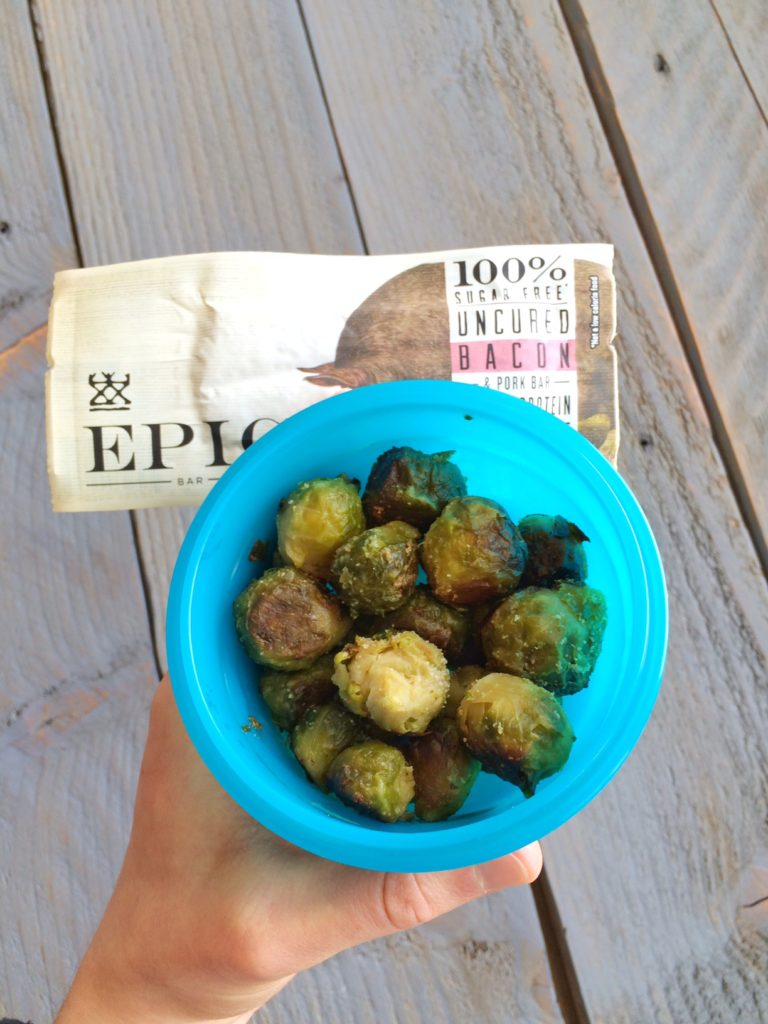 Meals and Snacks Lately: May 9, 2016 | cleaneatingveggiegirl.com