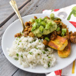 Paleo_taco_topped_plantains_with_rice 3