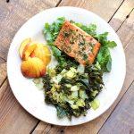 My Four-Day Food Rotation Diet + Why It Sucks | cleaneatingveggiegirl.com