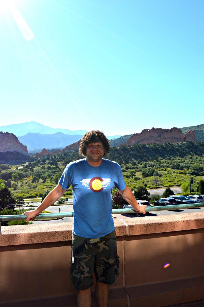 Allergy-Friendly Restaurants in Colorado Springs and Denver, Colorado | cleaneatingveggiegirl.com