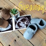 26 Week Pregnancy Update + Freshly Picked Giveaway! | cleaneatingveggiegirl.com #pregnancy #giveaway