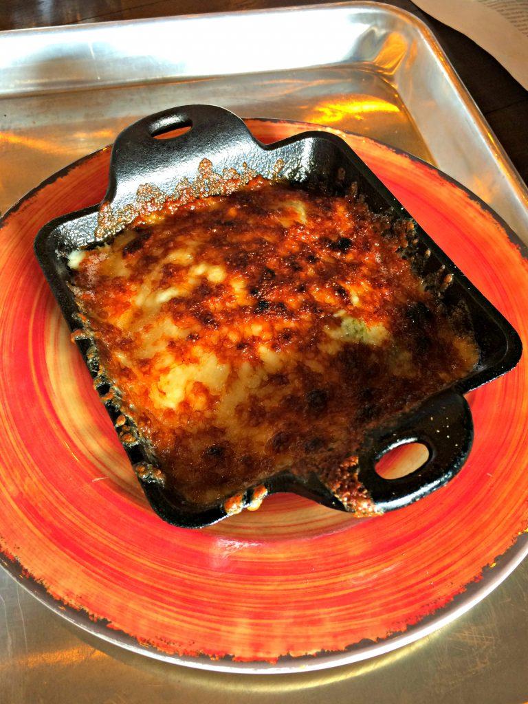 Gluten Free Restaurants Iowa City