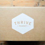 My Latest Thrive Market Order | cleaneatingveggiegirl.com