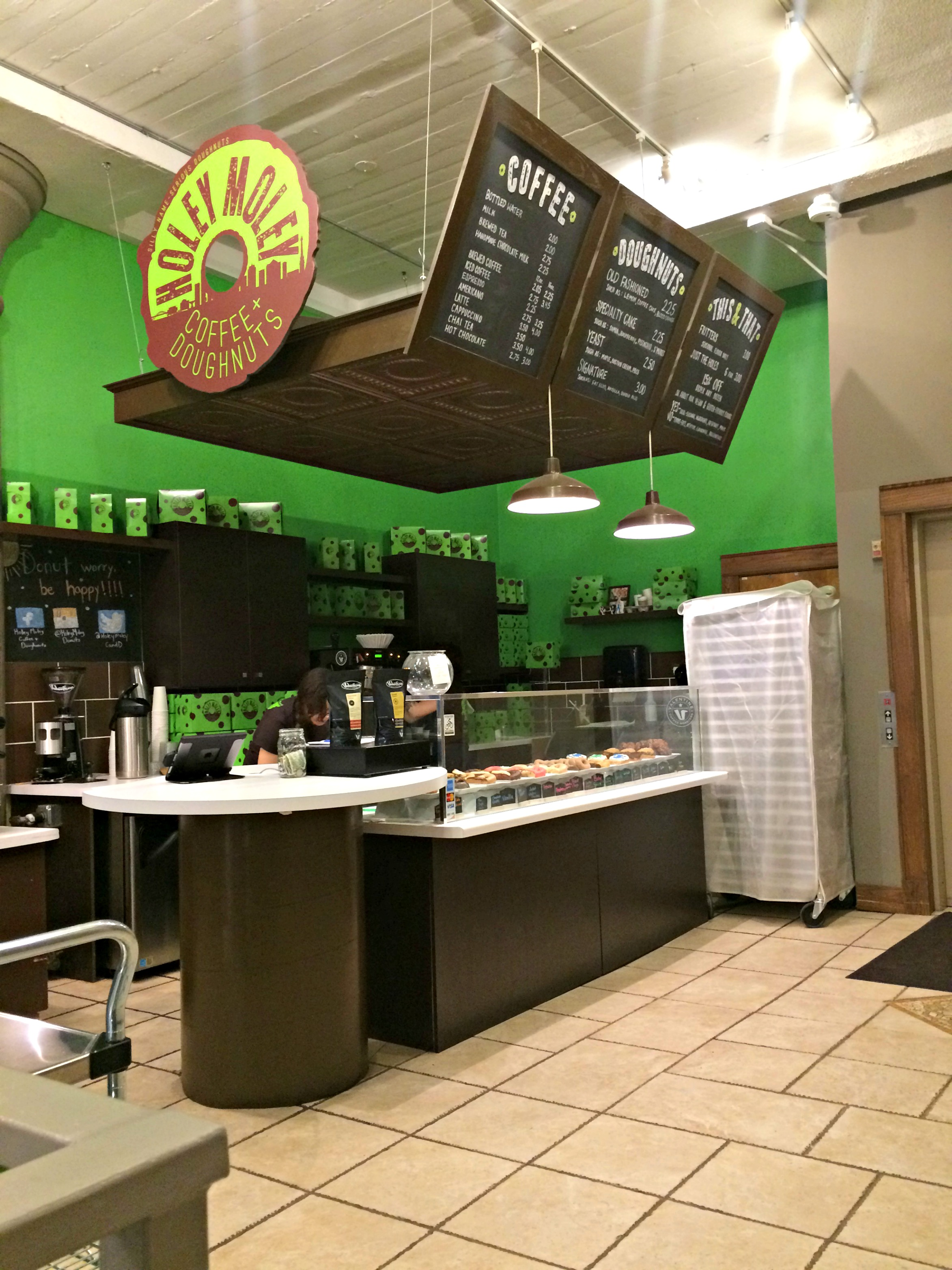 Gluten Free Restaurants In Milwaukee And Madison Our